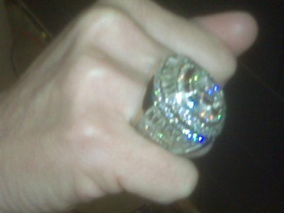 chuck_ring