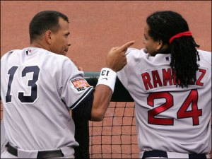 a-rod-and-manny