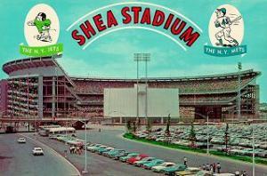 Shea_postcard_1964