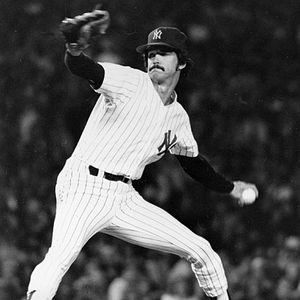 Ron_Guidry
