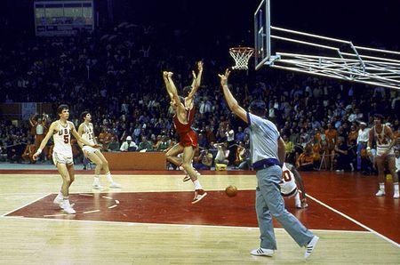 1972-ussr-basketball-team